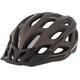 ORBEA Endurance M1 Helmet Schwarz